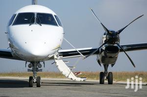 Embraer Emb 120 Er (120-280)   Heavy Equipment for sale in Mombasa, Nyali