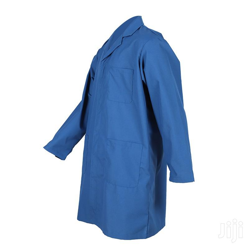 We Make & Supply High Quality Branded Dust Coats @ Wholesale Prices | Clothing for sale in Nairobi Central, Nairobi, Kenya