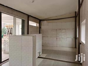 Office Shop 2,013sqft   Kilimani   LET-SH003   Commercial Property For Rent for sale in Kilimani, Hurlingham