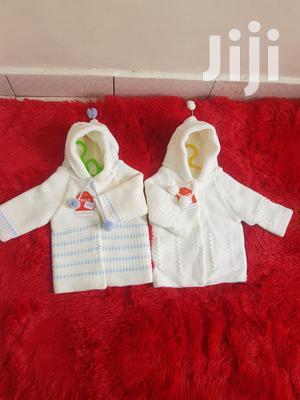 Baby Sweater   Children's Clothing for sale in Nairobi, Umoja