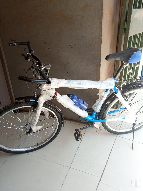 Mountain Bike Size 26 With Gears | Sports Equipment for sale in Gikomba/Kamukunji, Nairobi, Kenya