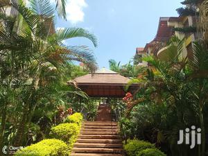 3bedroom Master Ensuite Flat for Sale in Lavington Kenya   Houses & Apartments For Sale for sale in Nairobi, Lavington