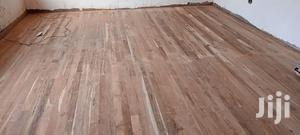 Wooden Floor in Kenya Mahogany Quality   Building Materials for sale in Kiambu, Ruiru