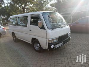 Clean Qd32 Manual Transmission Clean   Buses & Microbuses for sale in Nairobi, Ridgeways