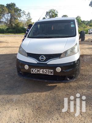 Nissan 200SX 2011 White | Buses & Microbuses for sale in Machakos, Machakos Town