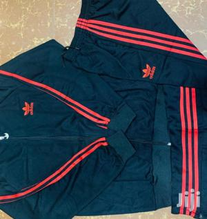 Adidas Tracksuits | Clothing for sale in Nairobi, Nairobi Central