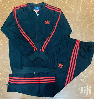 Adidas Tracksuit | Clothing for sale in Nairobi, Nairobi Central