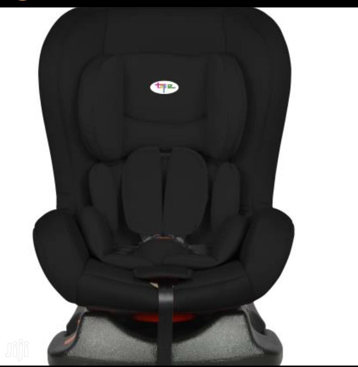 Baby Car Seat   Children's Gear & Safety for sale in Nairobi Central, Nairobi, Kenya