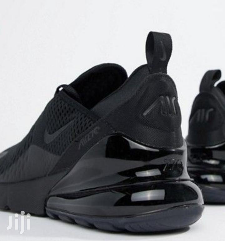 Nike Airmax 270   Shoes for sale in Nairobi Central, Nairobi, Kenya