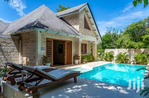 2 Bedroom Diani Beach House to Let   Short Let for sale in Kwale, Ukunda