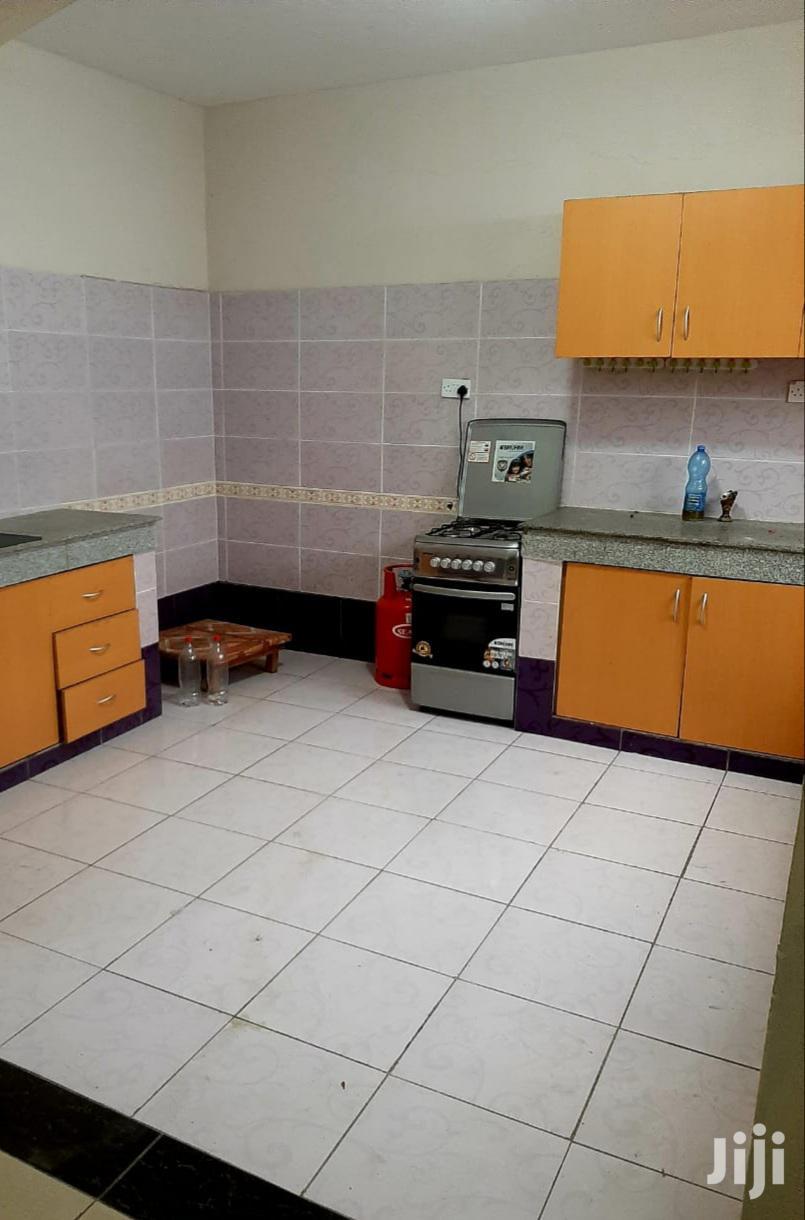 Tudor Tower   Houses & Apartments For Sale for sale in Tudor, Mombasa, Kenya