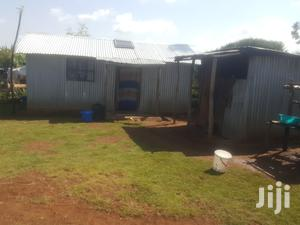 2bedroom In 1 Acre Land For Salw In Merewet Eldoret | Houses & Apartments For Sale for sale in Uasin Gishu, Eldoret CBD