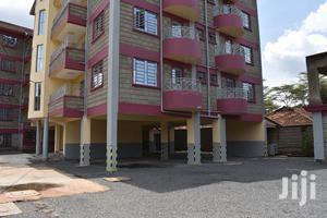 2 Bedroom, Master Ensuite to Let at Karinde, Karen End | Houses & Apartments For Rent for sale in Nairobi, Karen