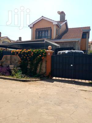 Stone Groove Estate, Mirema Drive | Houses & Apartments For Sale for sale in Nairobi, Roysambu