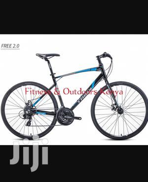 Sale! Road Bike (Trinx Free 2.0)   Sports Equipment for sale in Nairobi, Karen