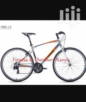 Offer! Road Bikes (Trinx Free 2.0)   Sports Equipment for sale in Nairobi, Karen