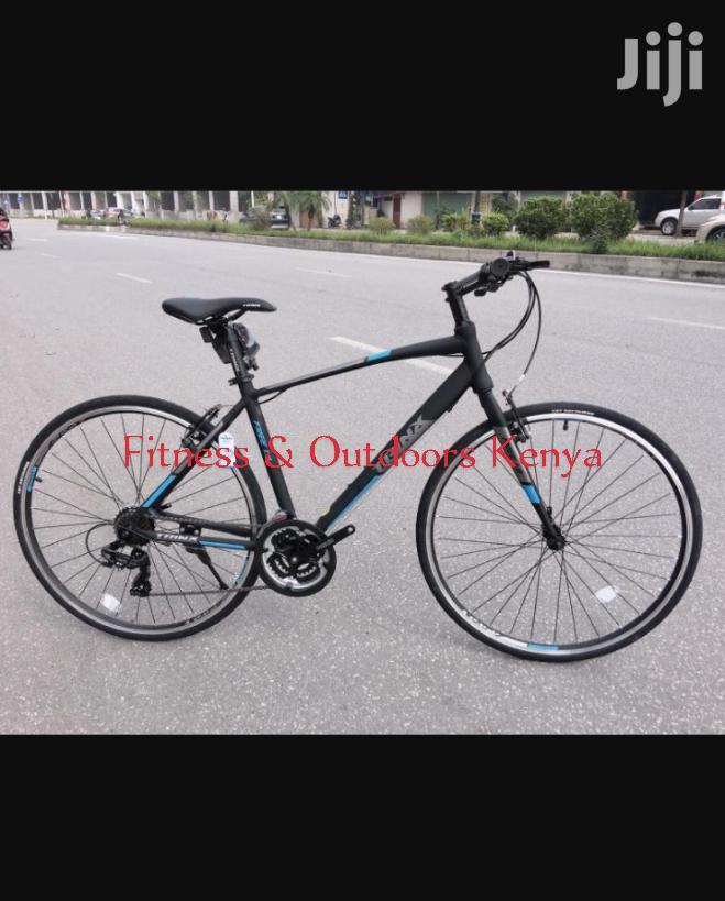 Offer! Road Bike (Trinx Free 2.0)
