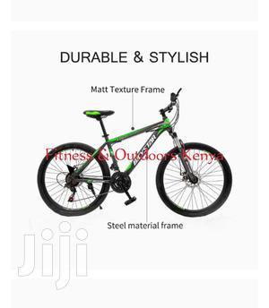 Offer! Mountain Bikes   Sports Equipment for sale in Nairobi, Karen