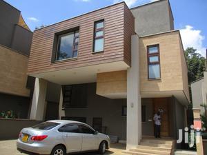 4bdrm Villa in Lavington for Sale   Houses & Apartments For Sale for sale in Nairobi, Lavington