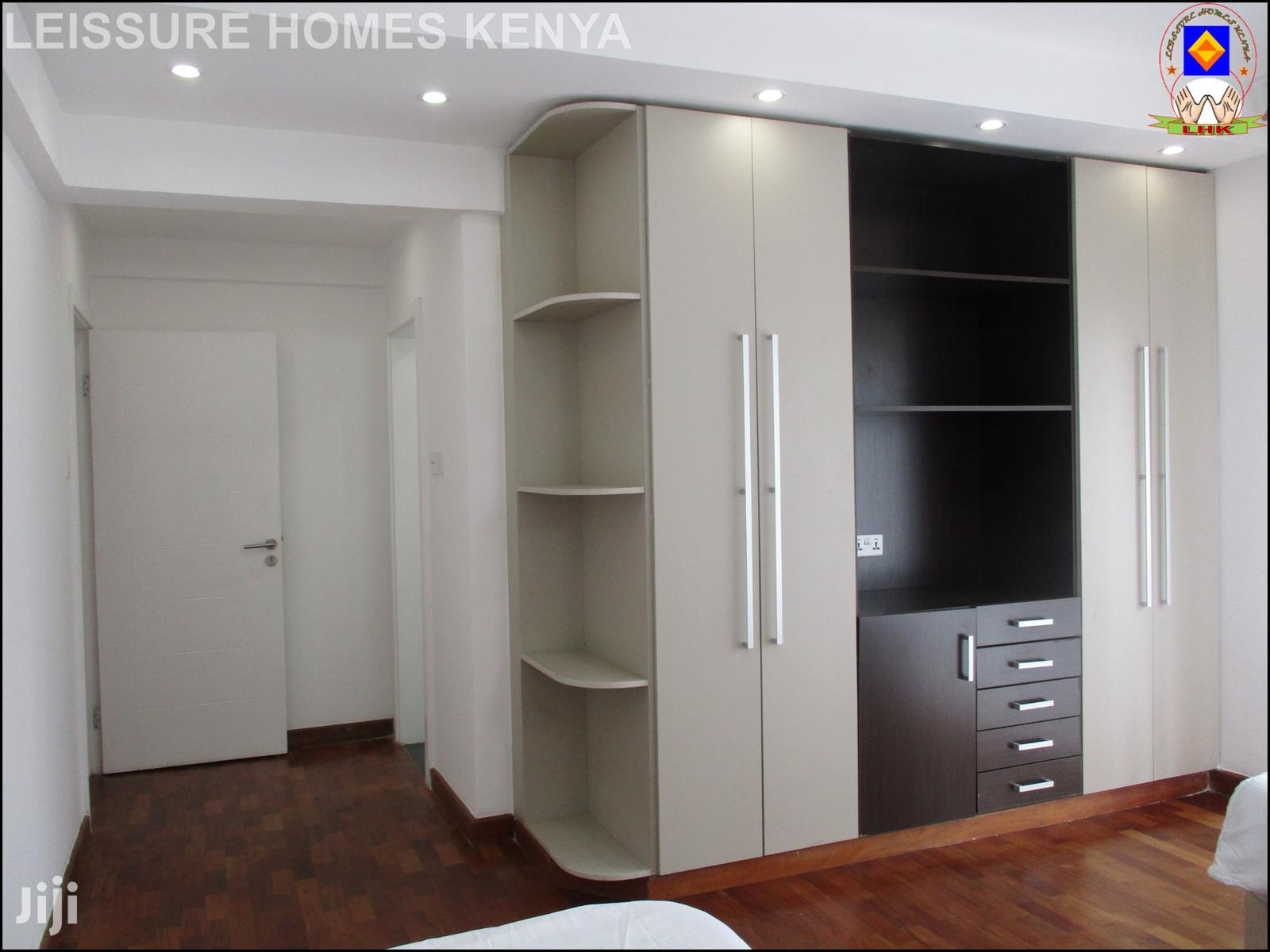 3 Bedroom All Ensuite Modern Apartment With Sq in Kileleshwa | Houses & Apartments For Sale for sale in Kileleshwa, Nairobi, Kenya