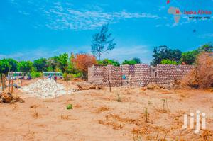 Affordable Prime Plots for Sale in Malindi | Land & Plots For Sale for sale in Kilifi, Malindi