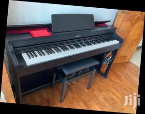 Casio Ap 470 Digital Pianos C34 | Musical Instruments & Gear for sale in Nairobi, Parklands/Highridge