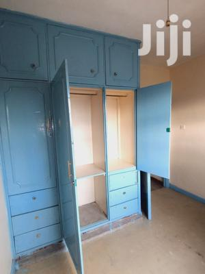 2 Bedroom Apartment to Let in Donholm, Phase V | Houses & Apartments For Rent for sale in Nairobi, Donholm