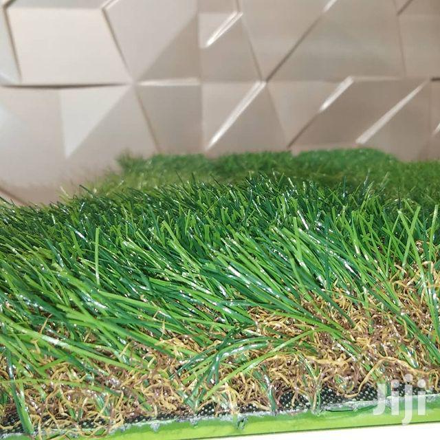Safe for You Artificial Grass Carpets