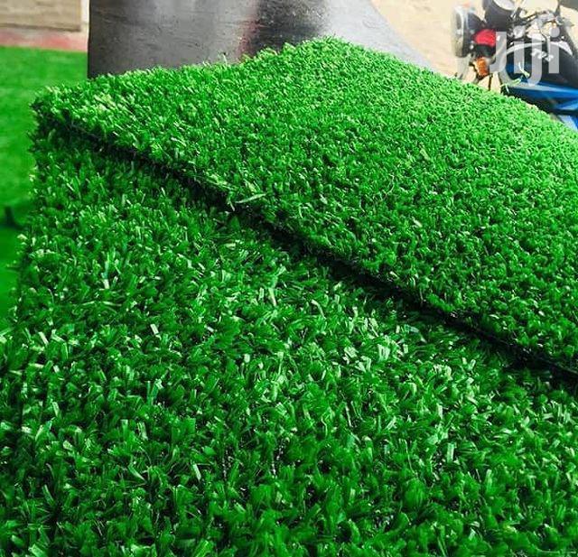 Safe for You Artificial Grass Carpets | Garden for sale in Lavington, Nairobi, Kenya