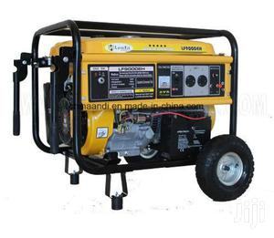 7 .5 Petrol Engine   Electrical Equipment for sale in Nairobi, Nairobi Central