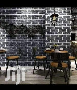 3D Wallpapers !   Building & Trades Services for sale in Nairobi, Nairobi Central