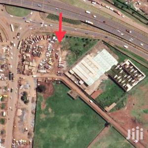Very Prime 2.7 Acres for Sale at Kamakis Junction | Land & Plots For Sale for sale in Kiambu, Ruiru