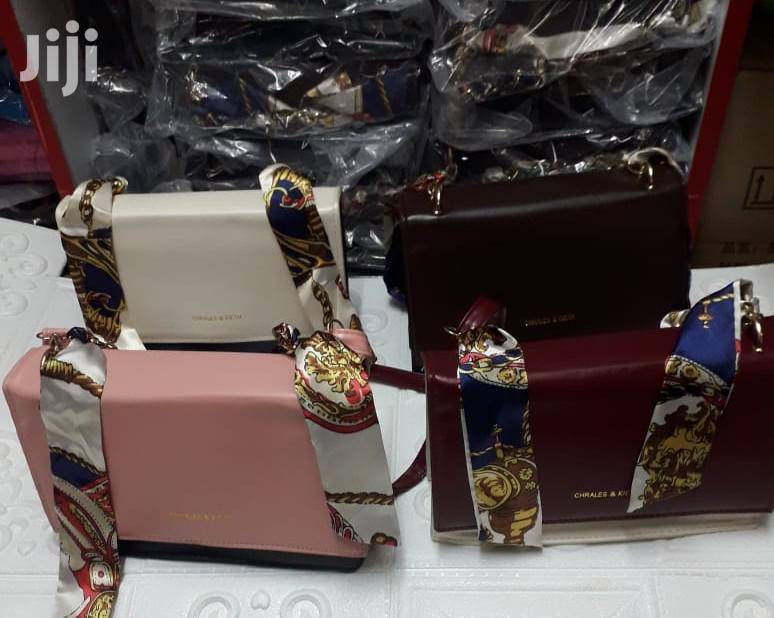 High Quality Sling Bags
