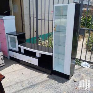 Modern Tv Stand   Furniture for sale in Nairobi, Kahawa