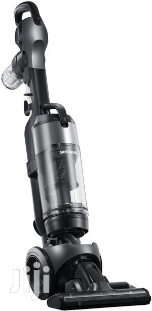 New Samsung Vu7ooo Motion-Vu12f70shaf/Aa Vacuum Cleaner   Home Appliances for sale in Nairobi, Nairobi Central