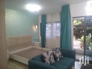Executive Studio Apartment for Sale in Kileleshwa. | Houses & Apartments For Sale for sale in Nairobi, Kileleshwa