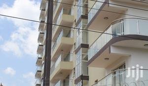 4 Bedrooms Flat for Sale Parklands/Highridge   Houses & Apartments For Sale for sale in Nairobi, Parklands/Highridge