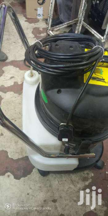 Shampoo Wet&Dry Vacuum Cleaner 20L | Home Appliances for sale in Nairobi Central, Nairobi, Kenya