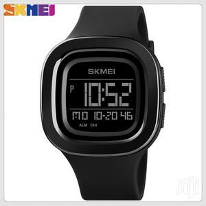 Skmei 15xy80y | Watches for sale in Nairobi, Karen