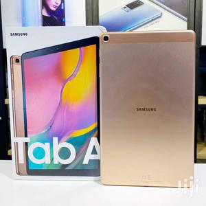 New Samsung Galaxy Tab a 8.0 (2019) 32 GB Silver | Tablets for sale in Nairobi, Nairobi Central