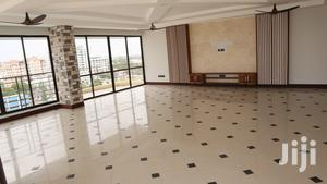 Kizingo 4br Family Penthouse Apartment for Long Let | Houses & Apartments For Rent for sale in Nyali, Nyali Mkomani