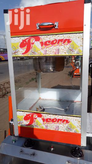 Popcorn Machine | Restaurant & Catering Equipment for sale in Nairobi, Nairobi Central