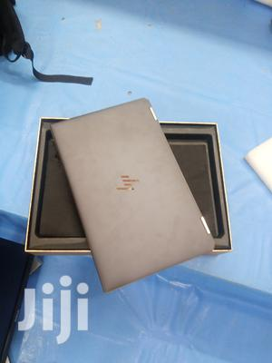 New Laptop HP Spectre X360 15t 16GB Intel Core I7 HDD 1T | Laptops & Computers for sale in Nairobi, Nairobi Central
