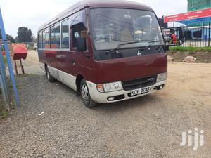 Mitsubishi Fusso For Sale   Buses & Microbuses for sale in Nairobi, Karen