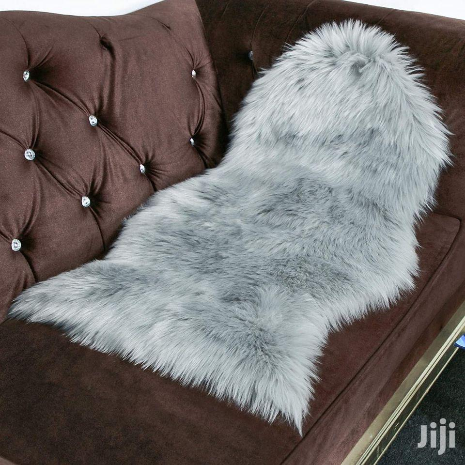Ultra Soft Fluffy Bedroom Rugs In Nairobi Central Home Accessories Bliss Interiors Jiji Co Ke