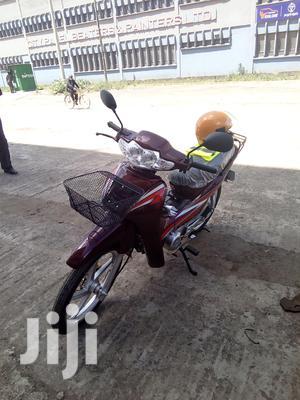 Rider Wanted | Logistics & Transportation Jobs for sale in Kiambu, Ruaka