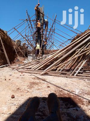 Independent Contractors Required   Construction & Skilled trade CVs for sale in Nairobi, Kangemi