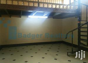 Shop to Let CBD | Commercial Property For Rent for sale in Nairobi, Nairobi Central