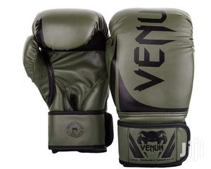 Boxing Gloves/Leather Gloves | Sports Equipment for sale in Nairobi, Nairobi Central