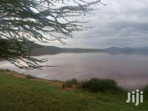 Beach Plot   Commercial Property For Sale for sale in Gilgil, Elementaita